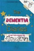 The Dementia Diaries | Matthew Snyman |