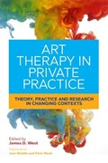 Art Therapy in Private Practice | James West |