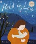 Held in Love | Dawn Casey |