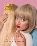 Girl on Girl   Jansen  