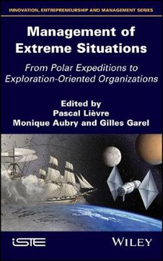 Management of Extreme Situations