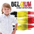 Belgium   Steffi Cavell-Clarke  