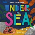 Under the Sea | Madeline Tyler |