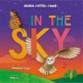 In the Sky | Madeline Tyler |