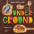 Underground | Madeline Tyler |