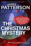 The Christmas Mystery | James Patterson |