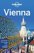 Vienna | auteur onbekend |