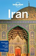 Lonely planet: iran (7th ed) | Lonely Planet |