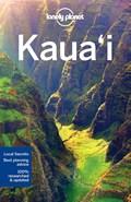 Lonely Planet Kauai | auteur onbekend |