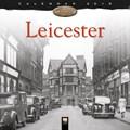 Leicester Heritage Wall Calendar 2019 (Art Calendar) | auteur onbekend |