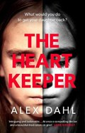 The Heart Keeper | Alex Dahl |