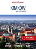 Insight Guides Pocket Krakow (Travel Guide with Free eBook)   Insight Guides Travel Guide  
