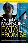 Fatal Promise | Angela Marsons |