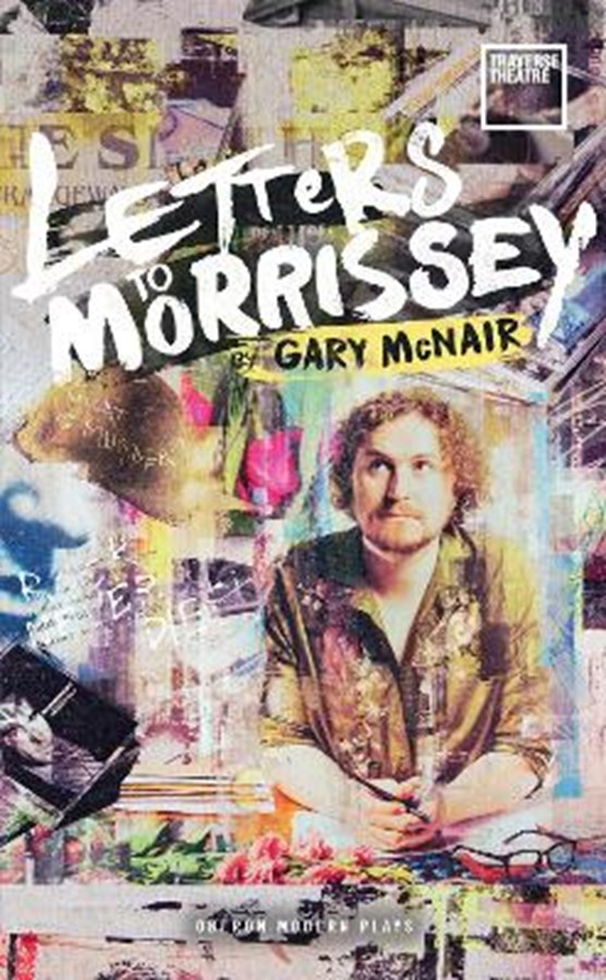 Letters to Morrissey