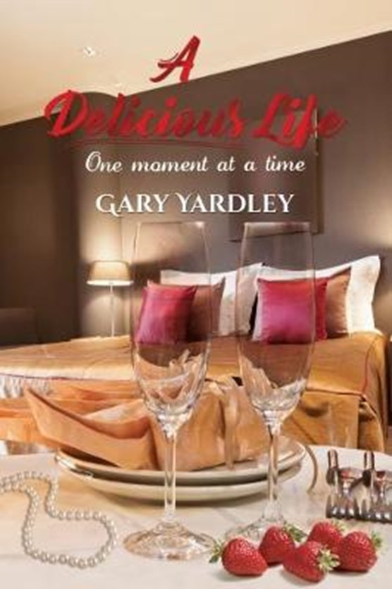 A Delicious Life: