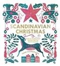 Scandinavian christmas | Trine Hahnemann |