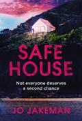 Safe house | Jo Jakeman |