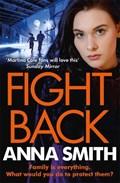 Fight Back   Anna Smith  