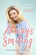 Always Smiling | Georgia Toffolo |