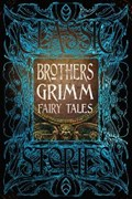 Brothers Grimm Fairy Tales   Grimm  