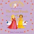 Princess Poppy: The Royal Parade   Janey Louise Jones  