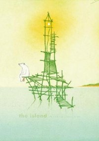 The Island | Marije Tolman ; Ronald Tolman |