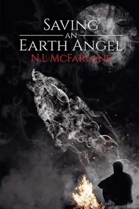 Saving an Earth Angel