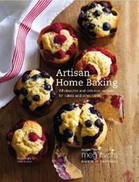 Artisan home baking | Julian Day |