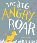 Big angry roar | Jonny Lambert |