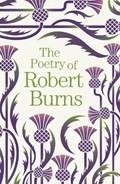 The Poetry of Robert Burns | Robert Burns |