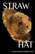 Straw Hat | John David Harris |