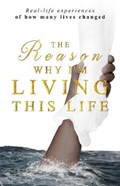 The Reason Why I'm Living This Life | Marie Morrison |