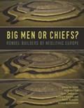 Big Men or Chiefs? | Ridky, Jaroslav ; Kvetina, Petr ; Limbursky, Petr ; Koncelova, Marketa |