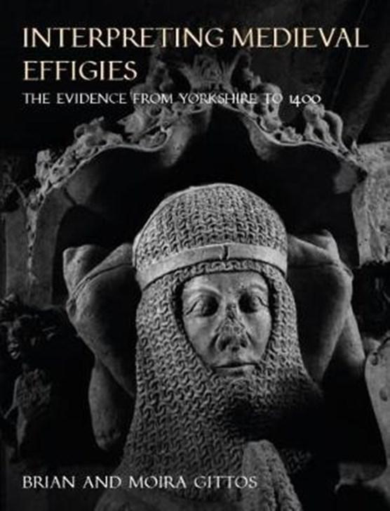 Interpreting Medieval Effigies