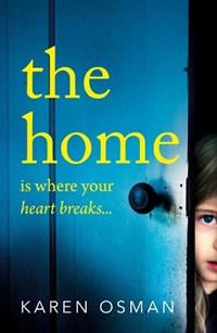 The Home | Karen Osman |