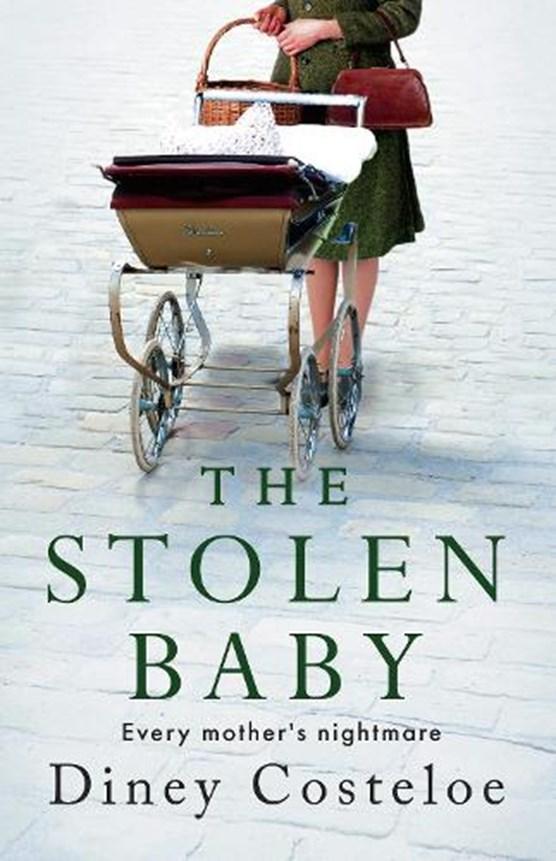 The Stolen Baby
