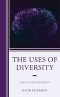 The Uses of Diversity   David Ellerman  