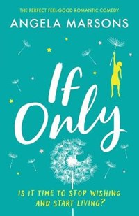 If Only | Angela Marsons |