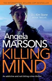 Killing mind | Angela Marsons |