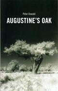 Augustine's Oak   Peter Oswald  