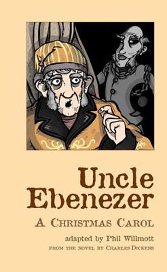 Uncle Ebenezer