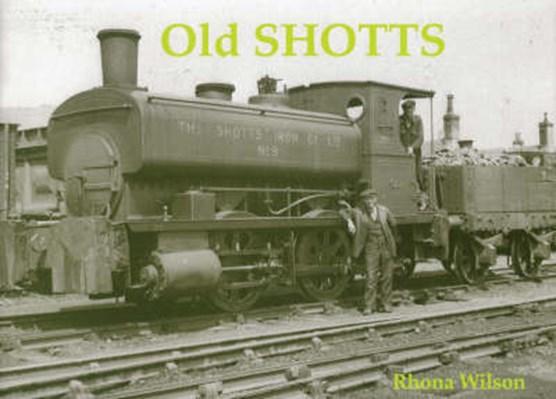 Old Shotts