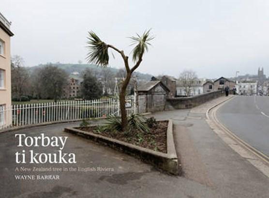 Torbay Ti Kouka