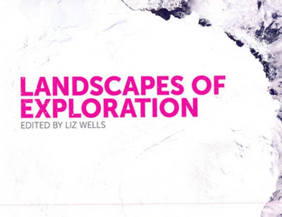 Landscapes of Exploration