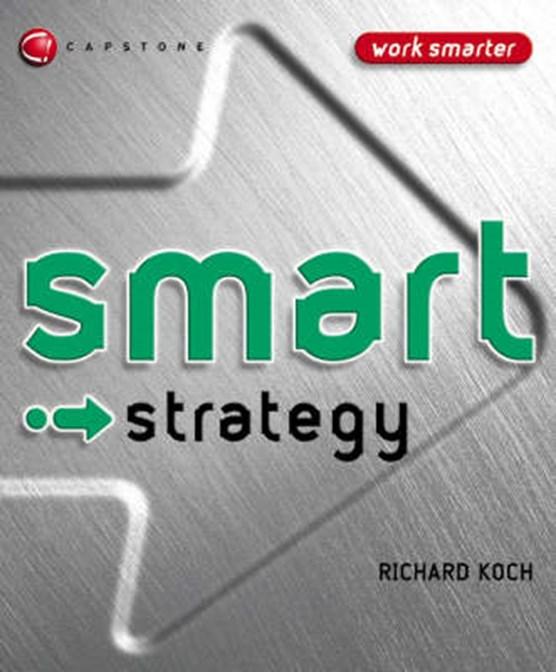 Koch, R: Smart Strategy