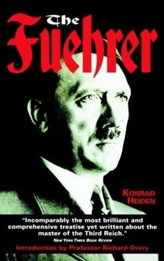 The Fuhrer
