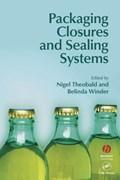 Packaging Closures and Sealing Systems | Theobald, Nigel ; Winder, Belinda |