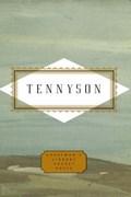 Tennyson Poems | Alfred Lord Tennyson |
