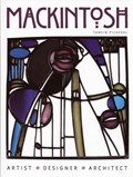 Charles Rennie Mackintosh   auteur onbekend  