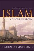 Islam   Karen Armstrong  